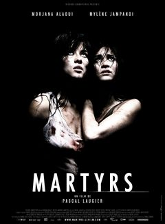 Martyrs le film